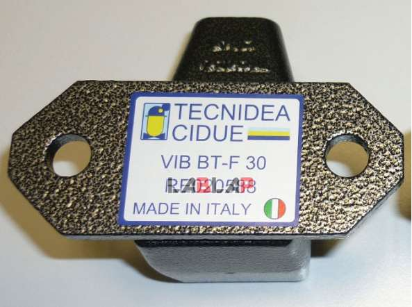 BT-F单摇臂模块