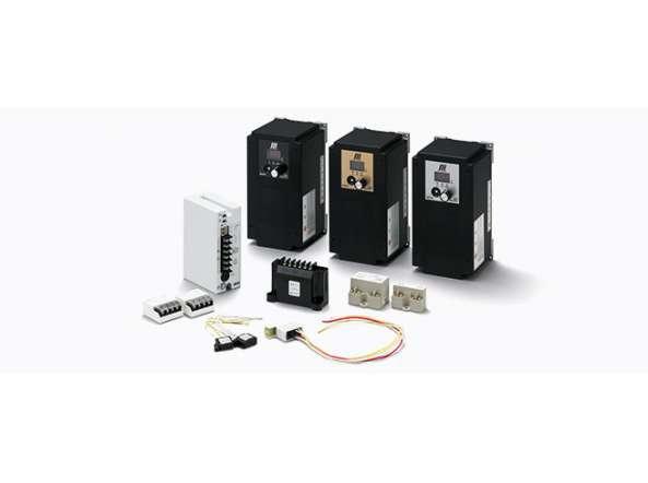 电磁离合器制动器电源装置