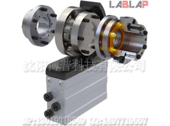 ROBA-DS for torque transducers扭矩传感器用联轴器
