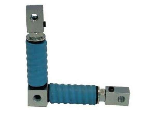 ABGV型张紧器