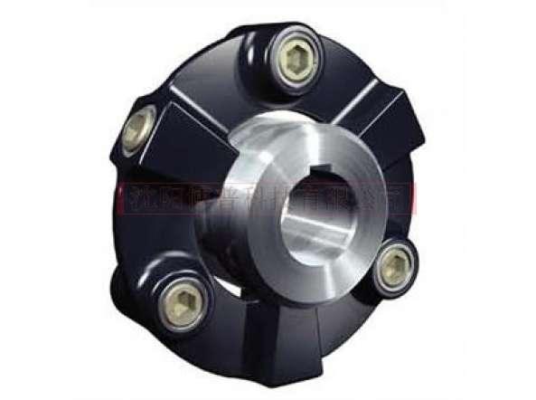BCX高弹性联轴器 高强度型