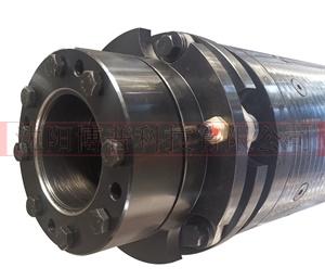 碳纤维联轴器 龙门机床用-BLCF系列