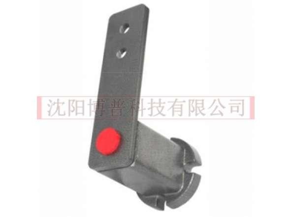 TS1151F张紧装置 扭转张紧 前端安装