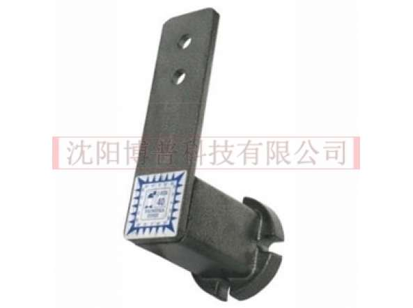 TS1151E张紧装置 扭转张紧 通用型 后端安装