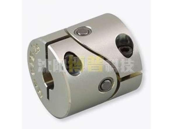 PARAFLEX CPE十字接头联轴器