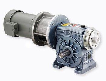 供应三木电磁离合器制动器